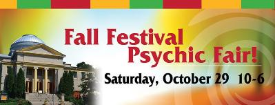 Come to Lake Harriet Psychic Fair for Feng Shui Angel Reading|fun