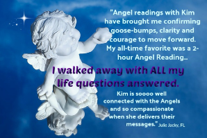 2 hour Angel Readings |guidance| all your life questions answered