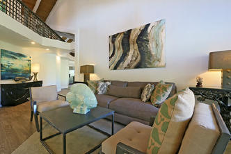 Penthouse of Wailea Inn| Vitally You Maui retreat November 2019!!