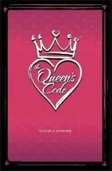 The Queens Code by Alison Armstrong book | Improve relationships.